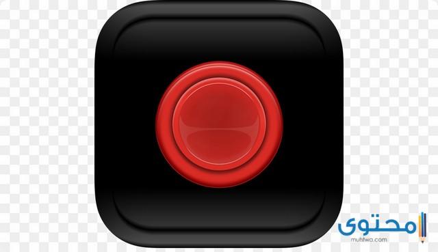 شرح وتحميل تطبيق Bored Button للأندرويد