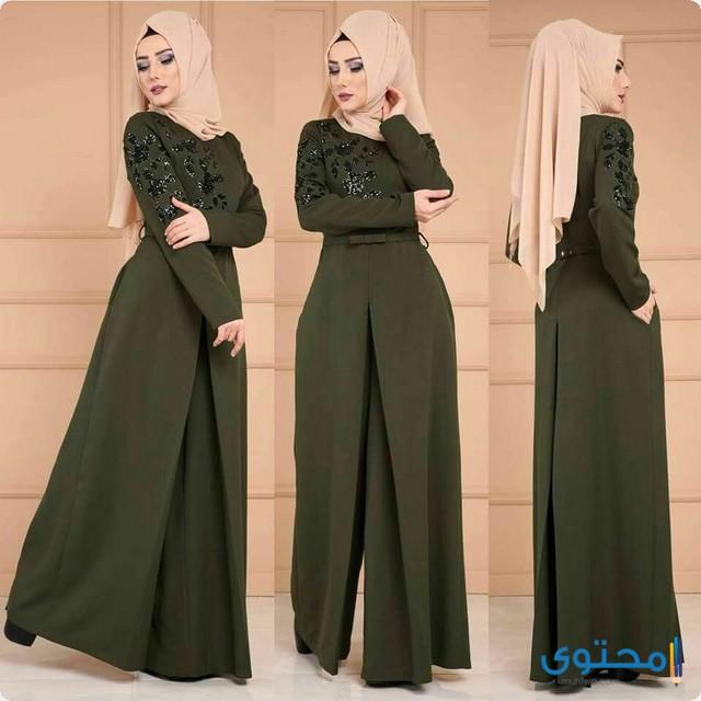 تطبيق Burka Fashion Suit