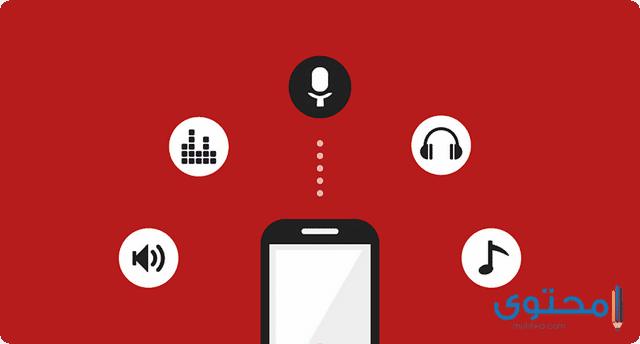 تحميل تطبيق Call Recorder لتسجيل المكالمات مجانا