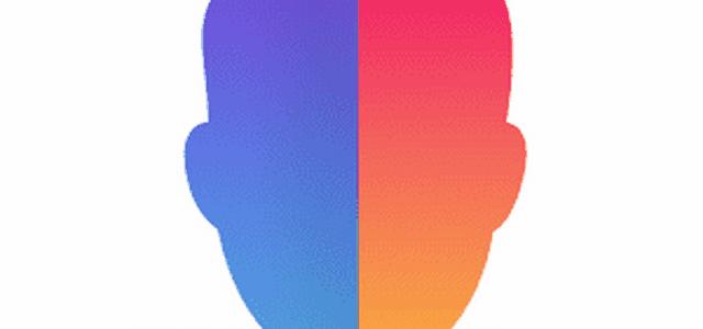 تحميل تطبيق FaceApp مجانا للأندرويد