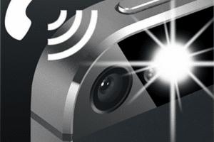 شرح وتحميل تطبيق Flash Alert 2