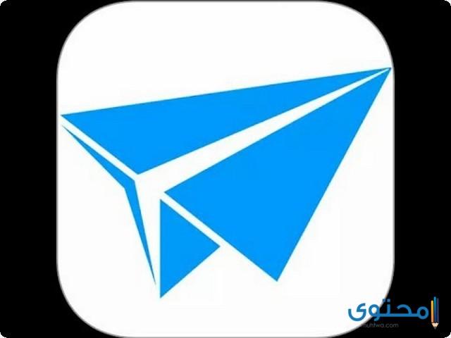 تطبيق FlyVPN لفتح المواقع المحجوبة فى العالم العربى