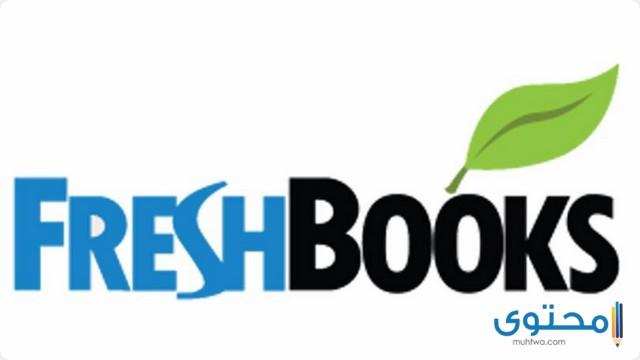 شرح وتحميل تطبيق FreshBooks Cloud Accounting مجانا