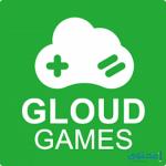 تحميل تطبيق gloud games للاندرويد