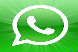 شرح وتحميل تطبيق Hide WhatsApp Status