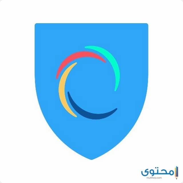 تطبيق Hotspot Shield VPN