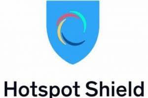 تحميل تطبيق Hotspot Shield VPN للأندرويد
