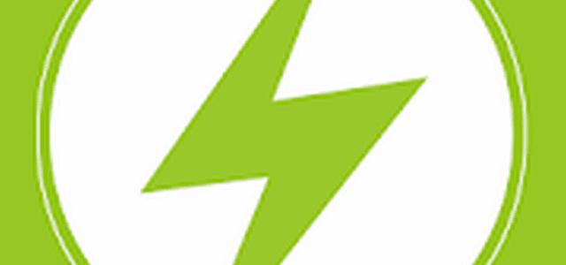 تحميل تطبيق Internet Speed Booster للأندرويد