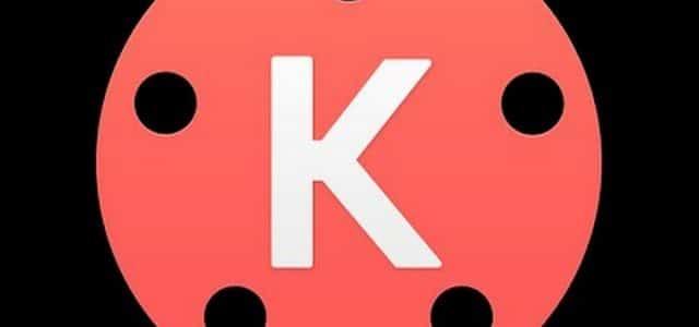 تحميل تطبيق KineMaster للأندرويد
