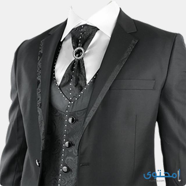 تطبيق Man Stylish Suit - Photo Maker