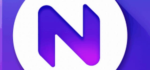 تحميل تطبيق NetQin AntiVirus لمكافحة الفيروسات