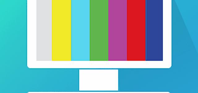 تطبيق OSL TV لمشاهدة القنوات العربية و beIn Sports HD