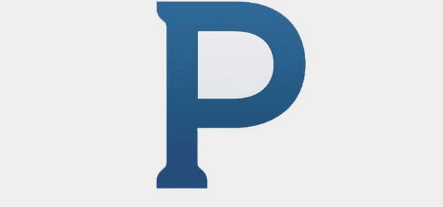 شرح وتحميل تطبيق Pandora Radio للأندرويد