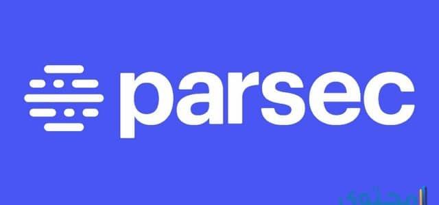 تطبيقParsec الجديد لتجربة ألعاب الحاسوب على الأندرويد