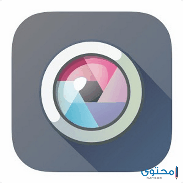تطبيق Pixlr – Free Photo Editor