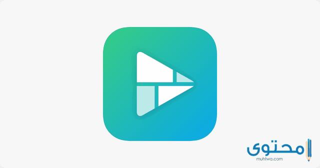 تحميل تطبيق RealTimes Video Maker مجانا للاندرويد