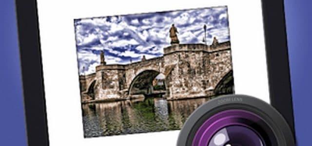 التصوير الاحترافي بتقنية HDR على هواتف أندرويد