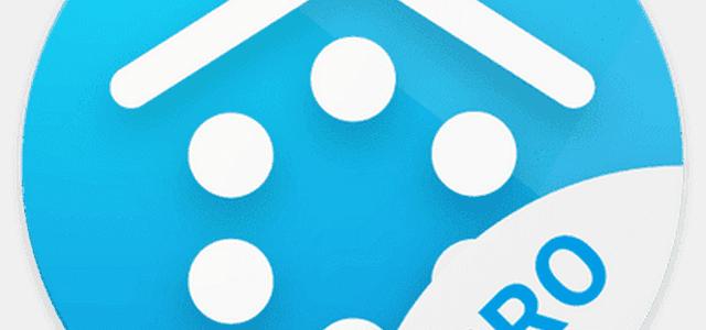شرح وتحميل تطبيق Smart Launcher Pro للاندرويد