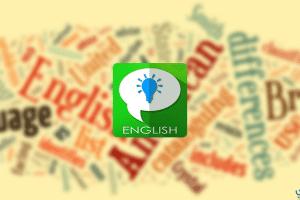 تحميل تطبيق Speak English Fluently