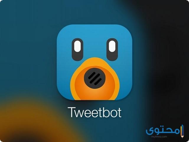 تطبيق Tweetbot 5