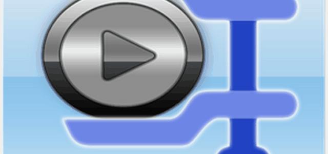 تحميل تطبيق Video Compress لضغط ملفات الفيديو