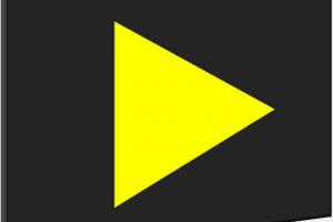 شرح وتحميل تطبيق فيديودر Videoder للأندرويد