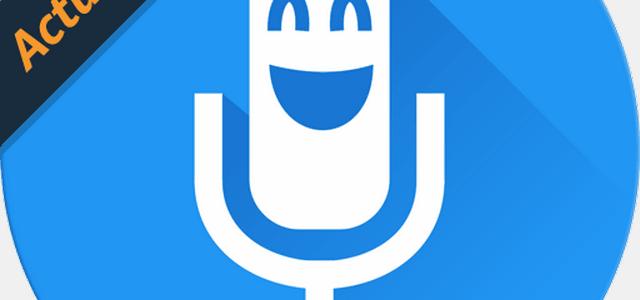 كيفية تغيير الصوت اثناء المكالمة للاندرويد