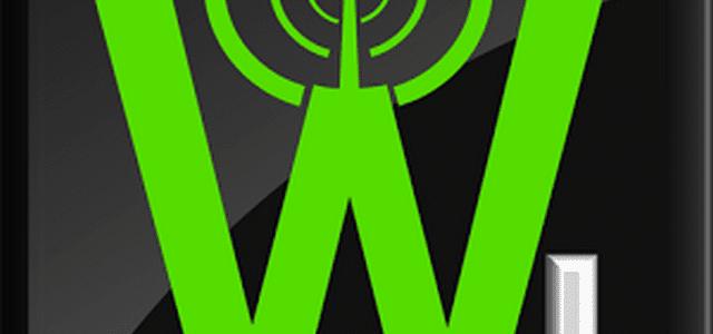 تحميل تطبيق WIBR لاختراق الواي فاي WIFI