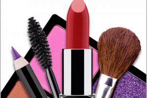 شرح وتحميل تطبيق Youcam Makeup