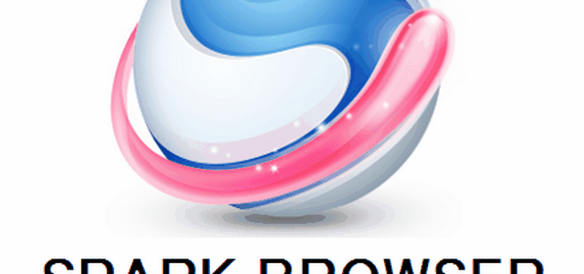 تحميل تطبيق baidu spark browser للاندرويد