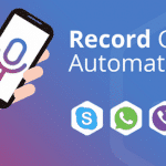 تحميل تطبيق cube call recorder ACR