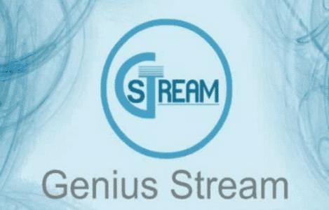 تحميل تطبيق genius stream IPTV للاندرويد مجانا