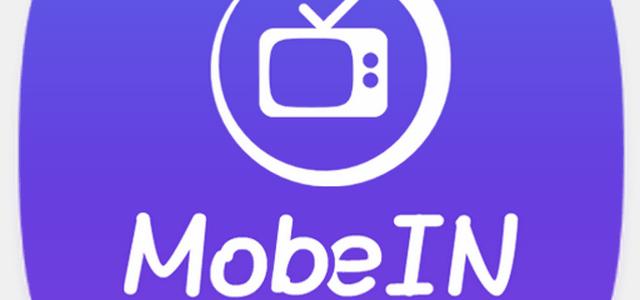 تحميل تطبيق mobein sport tv على الأندرويد مجانا
