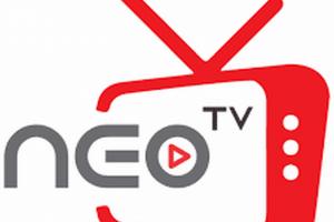 تحميل تطبيق neo tv للاندرويد مجانا