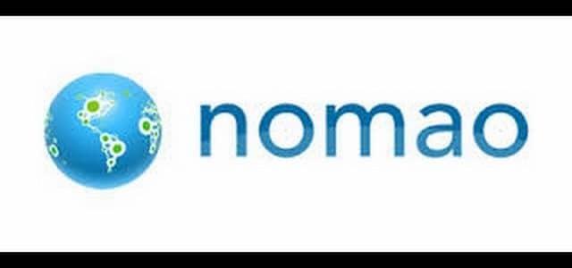 تحميل تطبيق nomao camera للاندرويد