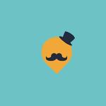 شرح وتحميل تطبيق qooapp للاندرويد