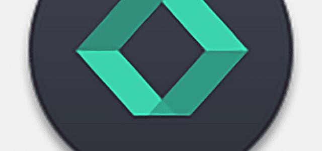 تطبيق slidejoy لربح المال من هاتف اندرويد