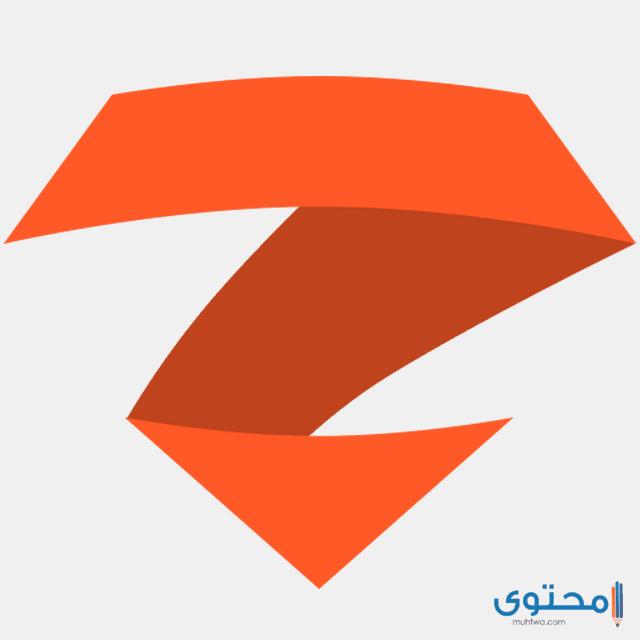 شرح وتحميل تطبيق zANTI مجانا للاندرويد