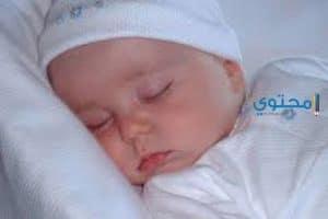 اهمية تطعيم الطفل الرضيع بالتفاصيل