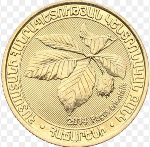 تطور العملات المصرية