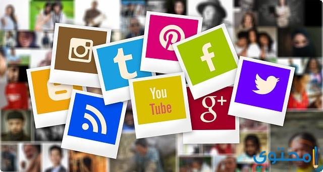 الانترنت والتكنولوجيا