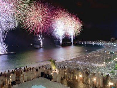 نتيجة بحث الصور عن مظاهر الأحتفال ليله رأس السنه الميلاديه 2019