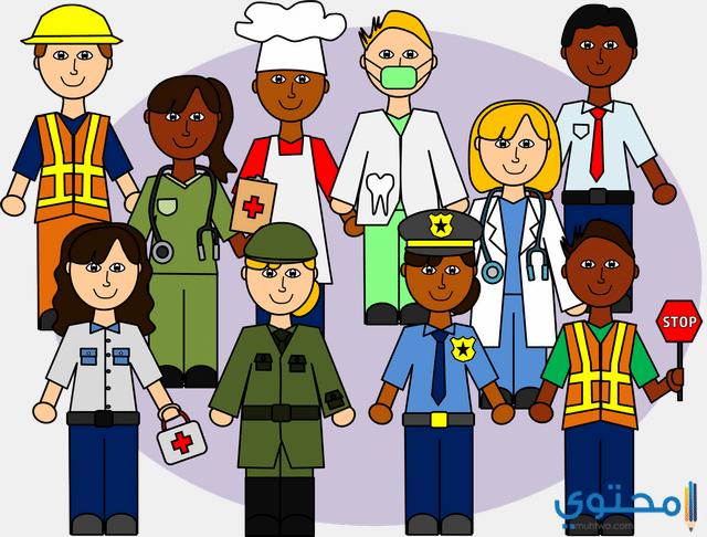 مقدمة عن عيد العمال