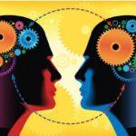 مفهوم الصحة النفسية بإختصار