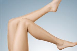 وصفات لتفتيح الركبتين