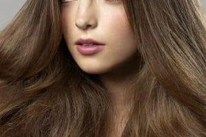 وصفات جديدة لتكثيف الشعر وتطويله
