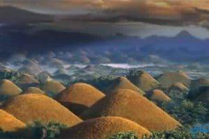 معالم وصور السياحة فى الفلبين