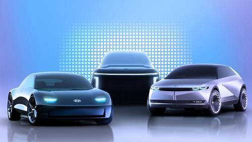 تنامي صناعة السيارات الكهربائية