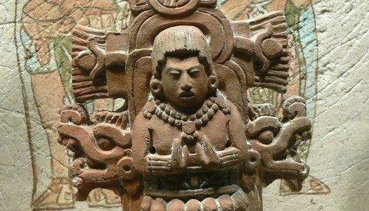 توافق أبراج المايا بالكامل