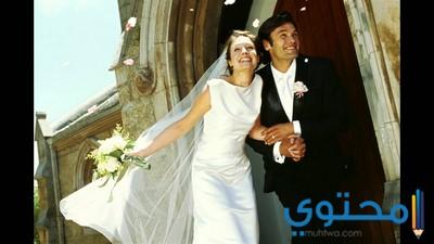 توافق برج الأسد في الحب والزواج 2019